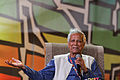 2014 Woodstock 196 Muhammad Yunus.jpg