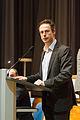 2015-01-17 3647 Marcus Pretzell (Landesparteitag AfD Baden-Württemberg).jpg