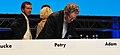 2015-02-01 AfD Bundesparteitag Bremen by Olaf Kosinsky-108.jpg