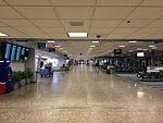 2015-04-14 00 21 59 View toward the outer end of Concourse D at Salt Lake City International Airport, Utah.jpg