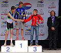 2015-05-31 11-19-13 triathlon.jpg
