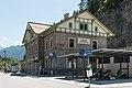 2015-06-07 0720 Bahnhof Imst-Pitztal.jpg