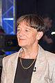 2015-06-13 Ich stelle mich Gysi Barbara Erdmann.jpg