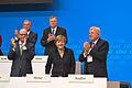 2015-12-14 Angela Merkel CDU Parteitag by Olaf Kosinsky -42.jpg