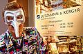 2015-12-31, Lutzmann Kerger & Traupe, Inhaber Wolfram Nolte, Silvester in der Knochenhauerstraße 23 in Hannover (2).JPG