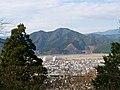 2015.12.31 Abe-Castle Shizuoka.jpg