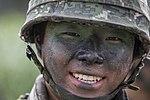 2015.6.29. 해병대 1사단 - 완벽한 결정적 행동 29th, June, 2015 ROK 1st Mar.Div-Perfect Decisive Action (19203946390).jpg