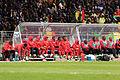 20150331 Mali vs Ghana 052.jpg