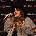 20150513 ESC 2015 Leonor Andrade 5390.jpg
