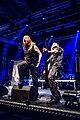 20151203 Oberhausen Ruhrpott Metal Meeting Obscurity 0304.jpg