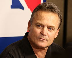2015 -WinterMeetings- John Gibbons (23551014161).jpg