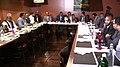 2015 02 SRCC Meets Somali Community Leaders-2 (21719124150).jpg