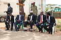 2015 12 Jubaland Presidential Innaguaration-2-2 (21371248221).jpg
