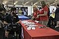 2015 Department Of Defense Warrior Games 150618-A-ZO287-106.jpg