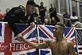 2015 Department Of Defense Warrior Games 150627-A-ZO287-238.jpg