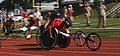 2015 Department of Defense Warrior Games track 150623-M-JF010-152.jpg