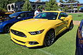 2015 Ford Mustang GT Coupe (16576203342).jpg