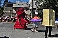 2015 Fremont Solstice parade - Transformer 06 (19293212356).jpg