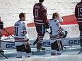 2015 NHL Winter Classic IMG 7966 (16321260745).jpg