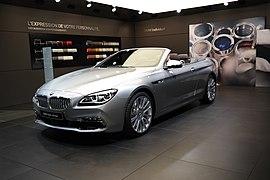 2016-03-01 Geneva Motor Show 1143