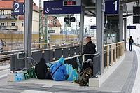 2016-03-28 Haltepunkt Dresden-Bischofsplatz by DCB–15.jpg