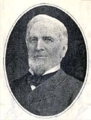 2016-05-12 1933 William B Belknap Founder 1840.png