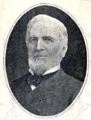 2016-05-12 1933 William B Belknap Founder 1840.png