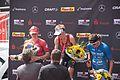 2016-08-14 Ironman 70.3 Germany 2016 by Olaf Kosinsky-125.jpg