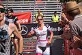 2016-08-14 Ironman 70.3 Germany 2016 by Olaf Kosinsky-6.jpg
