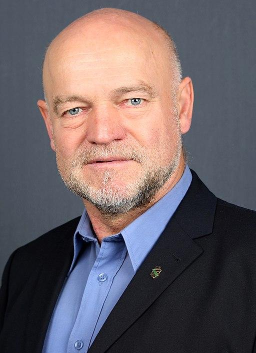 2016-12-15 Andreas Heinz (Landtagsprojekt Sachsen) by Sandro Halank–1