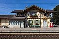 2016-Zaeziwil-Bahnhof.jpg