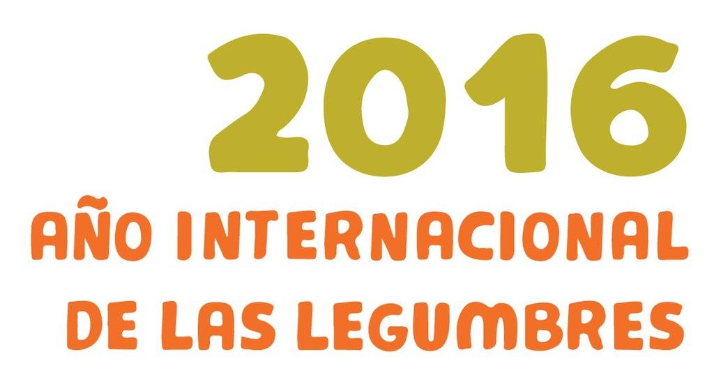 2016 Año Internacional de las Legumbres.jpg