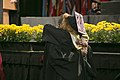 2016 Commencement at Towson IMG 0247 (26841457690).jpg
