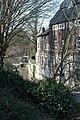 2016 Maastricht, Het Ancker 01.JPG