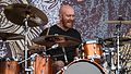2016 RiP Killswitch Engage - Justin Foley - by 2eight - DSC9607.jpg