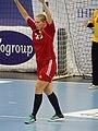 2016 Women's Junior World Handball Championship - Group A - HUN vs NOR - (113).jpg