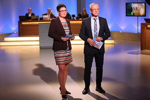 Sandro Halank, Wikimedia Commons, CC-BY-SA 3.0 [CC BY-SA 3.0 (http://creativecommons.org/licenses/by-sa/3.0)], via Wikimedia Commons