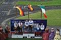 2017-08-19 UEC Derny European Championships Radrennbahn Hannover 181911.jpg