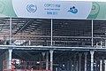 2017-09-03-Bonn Rheinaue COP23 03.jpg
