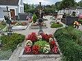 2017-09-10 Friedhof St. Georgen an der Leys (245).jpg