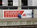 2017-09-12 Bahnhof St. Pölten (150).jpg