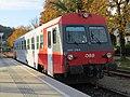 2017-10-12 (194) Bahnhof Scheibbs.jpg