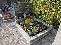 2017-10-18 (320) Friedhof Plankenstein.jpg