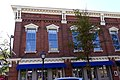 2017.10.27.121227 Old building King Street x S Union Street Alexandria Virginia USA.jpg