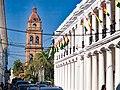20170803 Bolivia 0977 Santa Cruz sRGB (26204303869).jpg