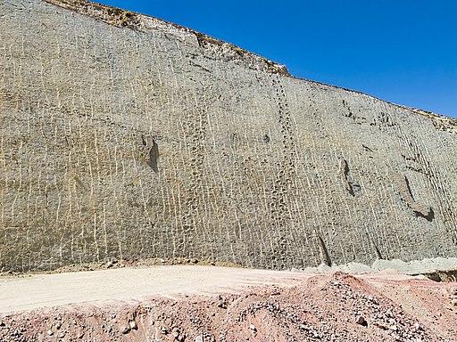 20170806 Bolivia 1268 Sucre sRGB (24128480908)
