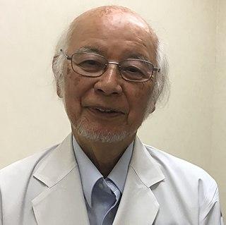Otohiko Kaga Japanese novelist
