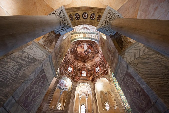 2017 0423 Ravenna (164).jpg