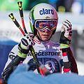 2017 Audi FIS Ski Weltcup Garmisch-Partenkirchen Damen - Mirjam Puchner - by 2eight - 8SC0275.jpg