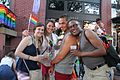 2017 Capital Pride (Washington, D.C.) Capital Pride IMG 9966 (35176563921).jpg